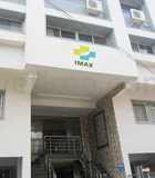 Imax Multispeciality Hospital LLP